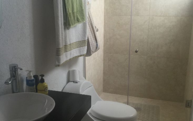 Foto de casa en condominio en venta en, lomas de angelópolis ii, san andrés cholula, puebla, 1973362 no 18