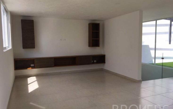 Foto de casa en venta en, lomas de angelópolis ii, san andrés cholula, puebla, 1973373 no 09