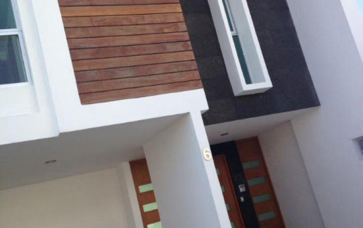 Foto de casa en condominio en venta en, lomas de angelópolis ii, san andrés cholula, puebla, 1973784 no 01