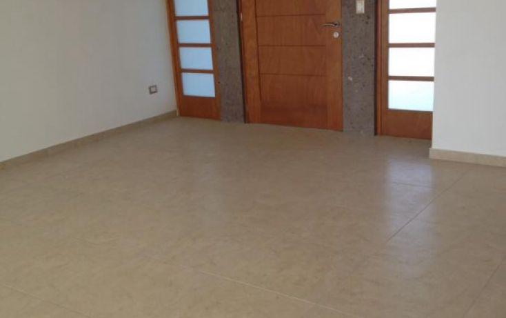 Foto de casa en condominio en venta en, lomas de angelópolis ii, san andrés cholula, puebla, 1973784 no 02