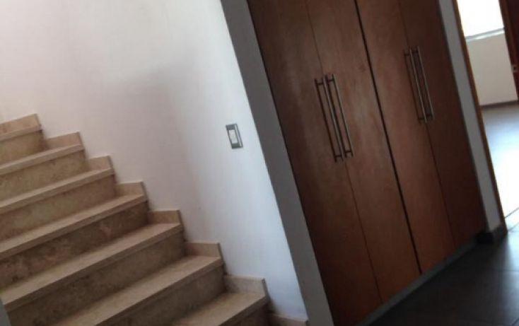 Foto de casa en condominio en venta en, lomas de angelópolis ii, san andrés cholula, puebla, 1973784 no 10