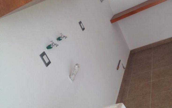 Foto de casa en condominio en venta en, lomas de angelópolis ii, san andrés cholula, puebla, 1973784 no 12
