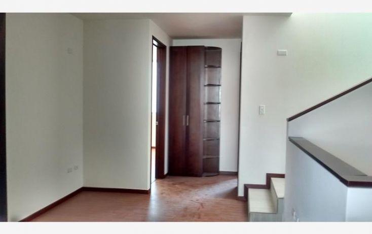Foto de casa en renta en, lomas de angelópolis ii, san andrés cholula, puebla, 1974646 no 15
