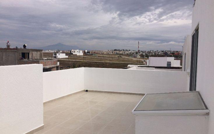 Foto de casa en renta en, lomas de angelópolis ii, san andrés cholula, puebla, 1975922 no 18