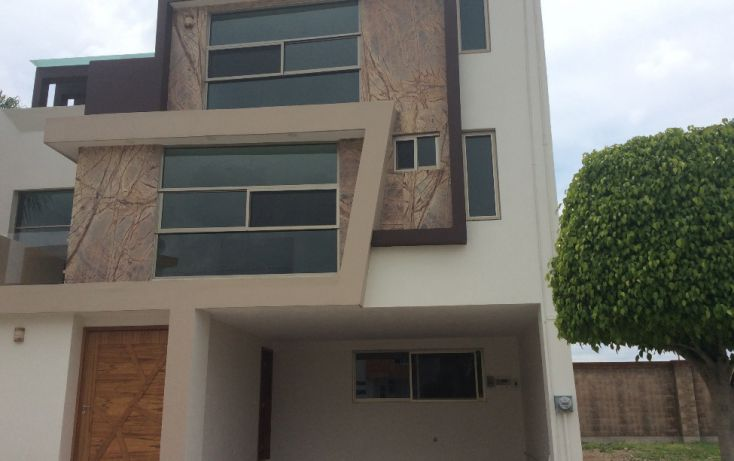 Foto de casa en condominio en venta en, lomas de angelópolis ii, san andrés cholula, puebla, 1976286 no 01