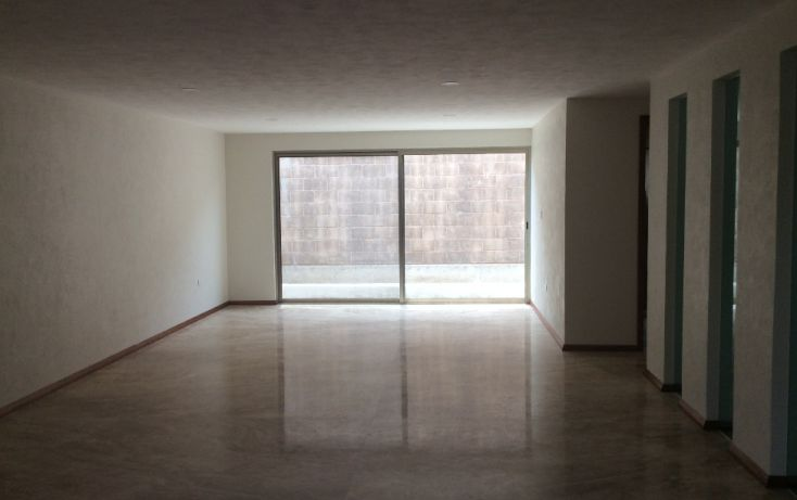 Foto de casa en condominio en venta en, lomas de angelópolis ii, san andrés cholula, puebla, 1976286 no 03