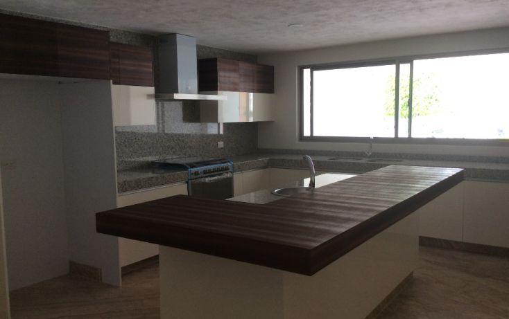 Foto de casa en condominio en venta en, lomas de angelópolis ii, san andrés cholula, puebla, 1976286 no 05