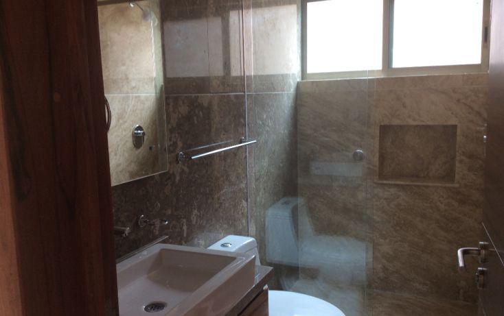 Foto de casa en condominio en venta en, lomas de angelópolis ii, san andrés cholula, puebla, 1976286 no 06
