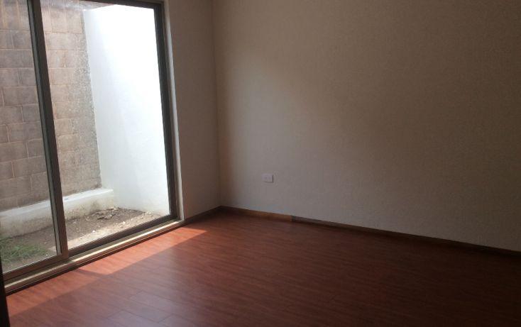 Foto de casa en condominio en venta en, lomas de angelópolis ii, san andrés cholula, puebla, 1976286 no 07