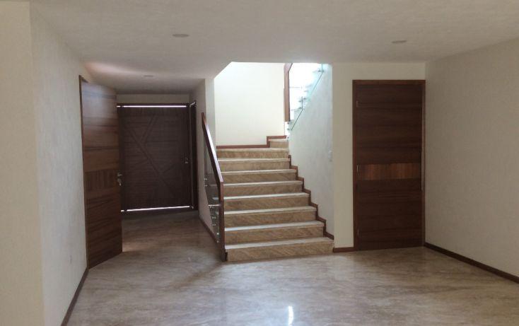 Foto de casa en condominio en venta en, lomas de angelópolis ii, san andrés cholula, puebla, 1976286 no 08
