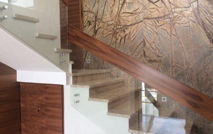 Foto de casa en condominio en venta en, lomas de angelópolis ii, san andrés cholula, puebla, 1976286 no 10