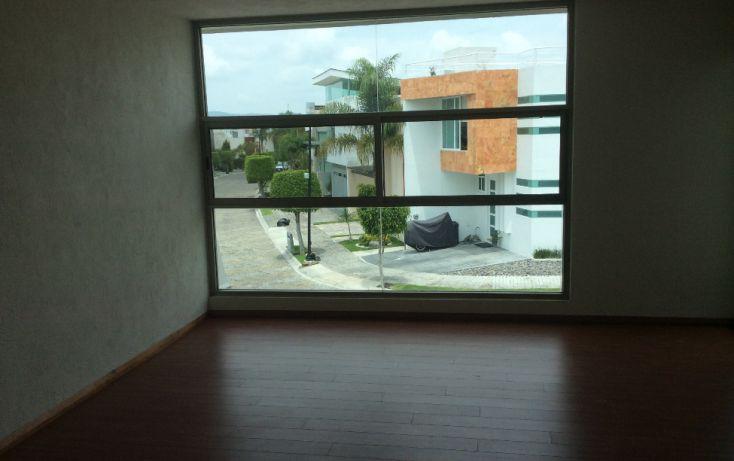 Foto de casa en condominio en venta en, lomas de angelópolis ii, san andrés cholula, puebla, 1976286 no 11