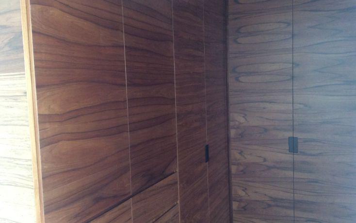 Foto de casa en condominio en venta en, lomas de angelópolis ii, san andrés cholula, puebla, 1976286 no 12