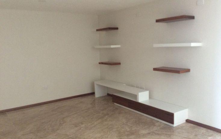 Foto de casa en condominio en venta en, lomas de angelópolis ii, san andrés cholula, puebla, 1976286 no 15