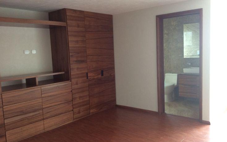Foto de casa en condominio en venta en, lomas de angelópolis ii, san andrés cholula, puebla, 1976286 no 16