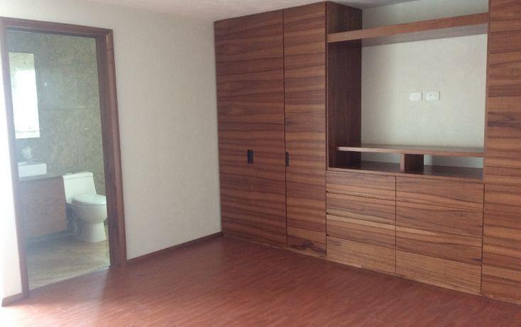 Foto de casa en condominio en venta en, lomas de angelópolis ii, san andrés cholula, puebla, 1976286 no 17