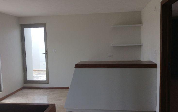 Foto de casa en condominio en venta en, lomas de angelópolis ii, san andrés cholula, puebla, 1976286 no 18
