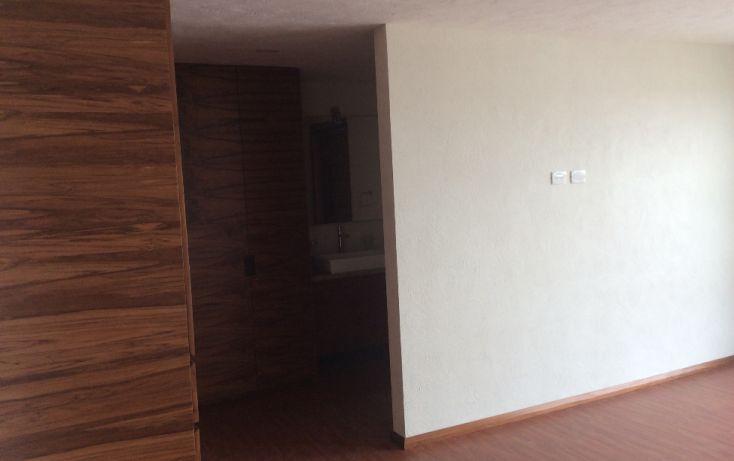 Foto de casa en condominio en venta en, lomas de angelópolis ii, san andrés cholula, puebla, 1976286 no 19