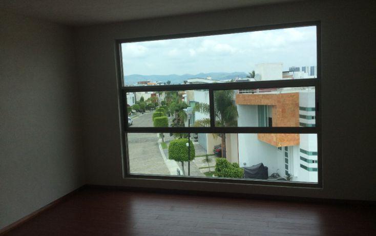 Foto de casa en condominio en venta en, lomas de angelópolis ii, san andrés cholula, puebla, 1976286 no 20