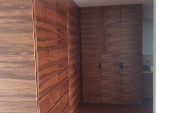 Foto de casa en condominio en venta en, lomas de angelópolis ii, san andrés cholula, puebla, 1976286 no 21