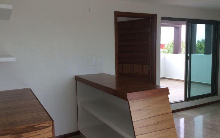 Foto de casa en condominio en venta en, lomas de angelópolis ii, san andrés cholula, puebla, 1976286 no 24