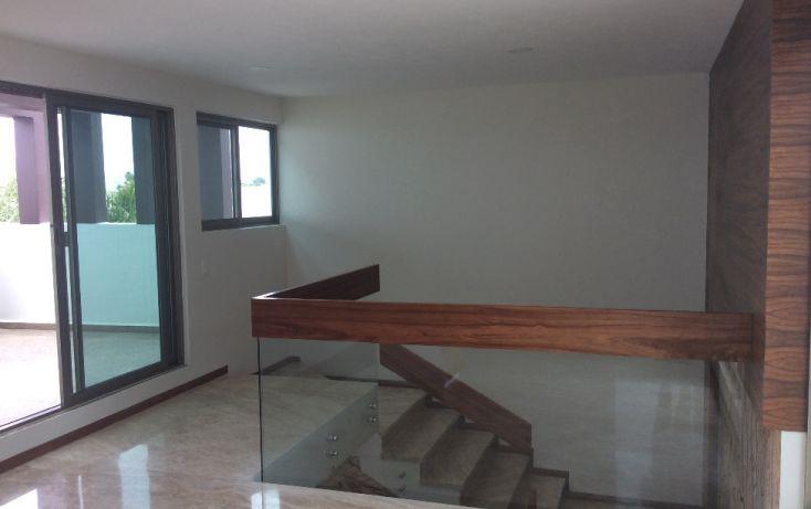 Foto de casa en condominio en venta en, lomas de angelópolis ii, san andrés cholula, puebla, 1976286 no 25