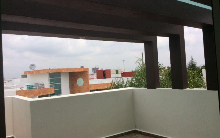 Foto de casa en condominio en venta en, lomas de angelópolis ii, san andrés cholula, puebla, 1976286 no 26