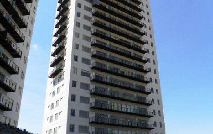 Foto de departamento en renta en, lomas de angelópolis ii, san andrés cholula, puebla, 1977398 no 02