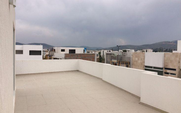 Foto de casa en renta en, lomas de angelópolis ii, san andrés cholula, puebla, 1978326 no 24