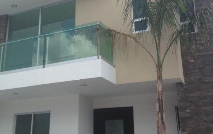 Foto de casa en condominio en venta en, lomas de angelópolis ii, san andrés cholula, puebla, 1979272 no 02