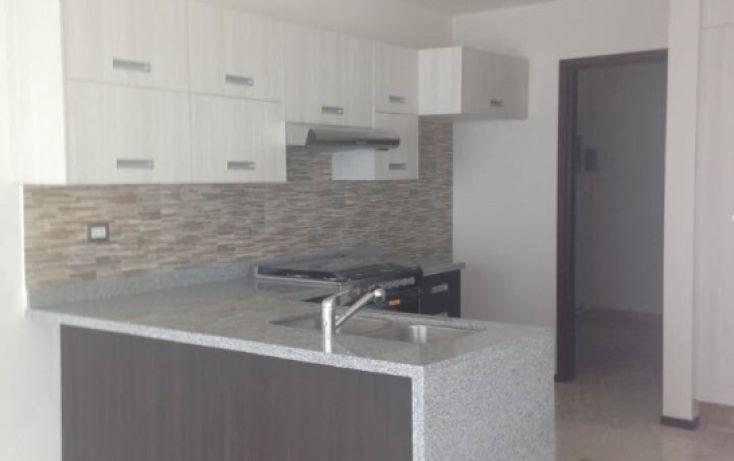 Foto de casa en condominio en venta en, lomas de angelópolis ii, san andrés cholula, puebla, 1979272 no 03