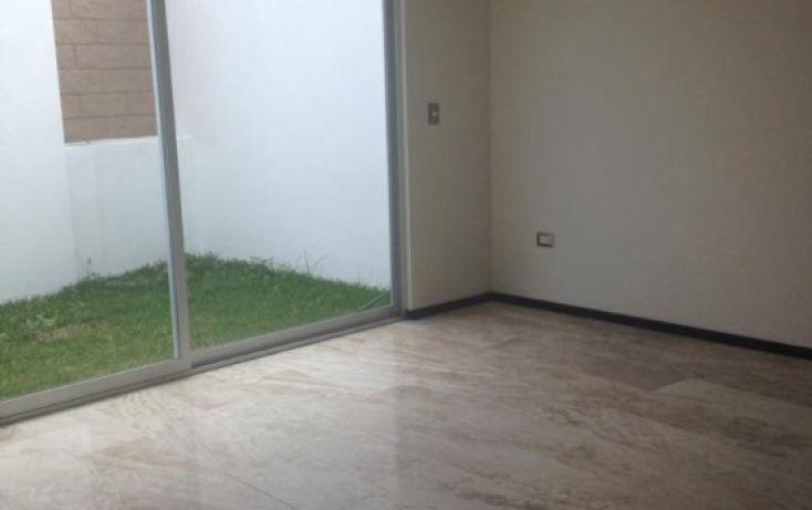 Foto de casa en condominio en venta en, lomas de angelópolis ii, san andrés cholula, puebla, 1979272 no 04