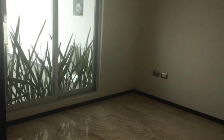 Foto de casa en condominio en venta en, lomas de angelópolis ii, san andrés cholula, puebla, 1979272 no 05