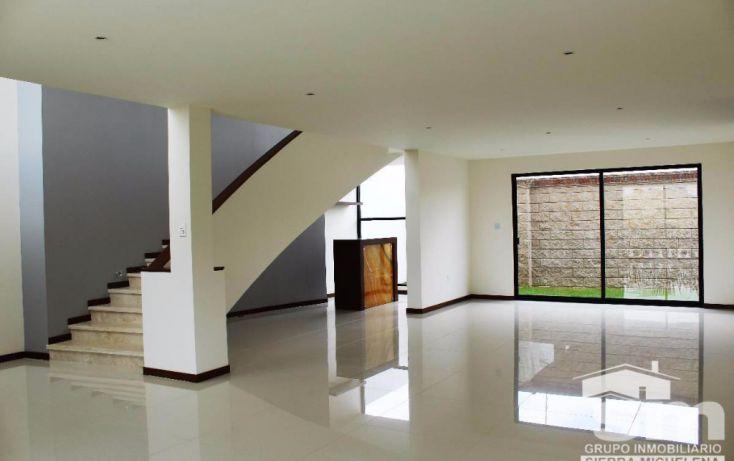 Foto de casa en venta en, lomas de angelópolis ii, san andrés cholula, puebla, 1981790 no 05