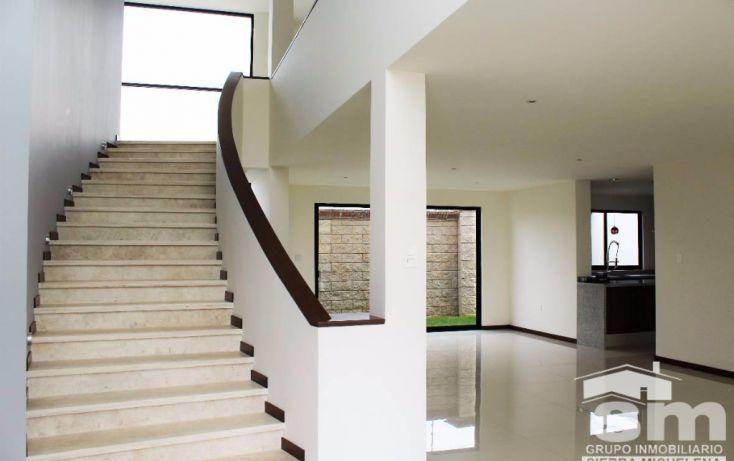 Foto de casa en venta en, lomas de angelópolis ii, san andrés cholula, puebla, 1981790 no 06