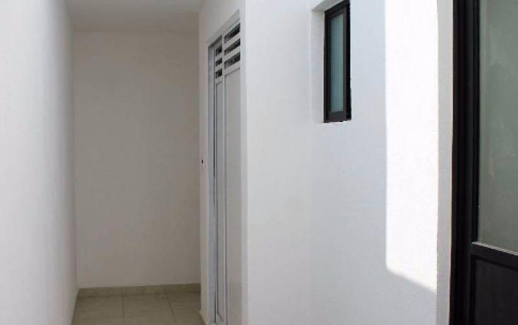 Foto de casa en venta en, lomas de angelópolis ii, san andrés cholula, puebla, 1981790 no 12