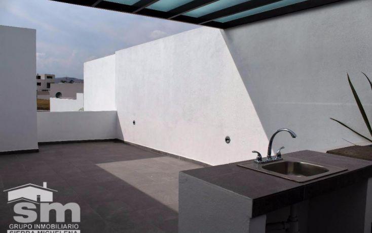 Foto de casa en venta en, lomas de angelópolis ii, san andrés cholula, puebla, 1981790 no 20