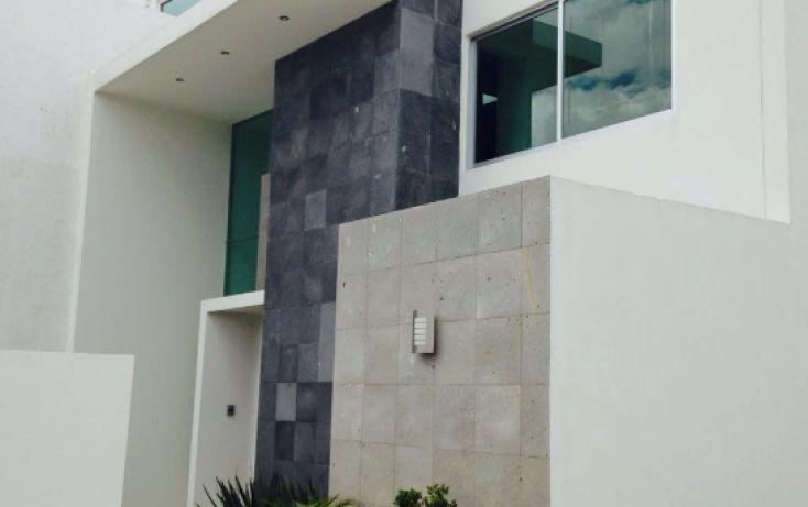 Foto de casa en condominio en venta en, lomas de angelópolis ii, san andrés cholula, puebla, 1982912 no 01