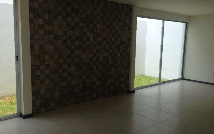 Foto de casa en condominio en venta en, lomas de angelópolis ii, san andrés cholula, puebla, 1982912 no 02