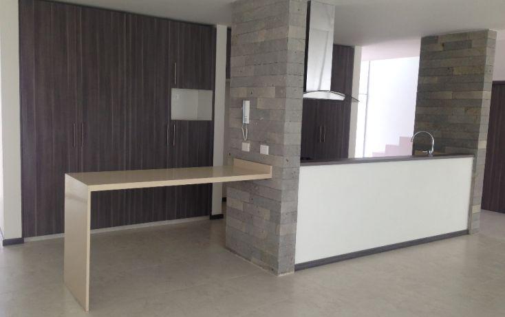 Foto de casa en condominio en venta en, lomas de angelópolis ii, san andrés cholula, puebla, 1982912 no 03