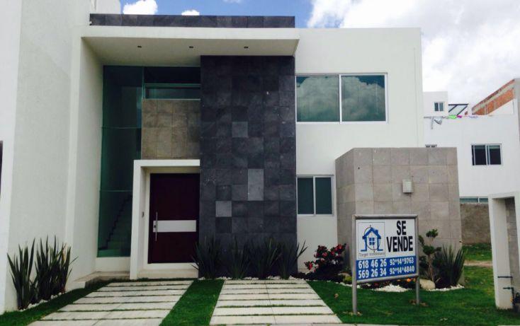 Foto de casa en condominio en venta en, lomas de angelópolis ii, san andrés cholula, puebla, 1982912 no 09