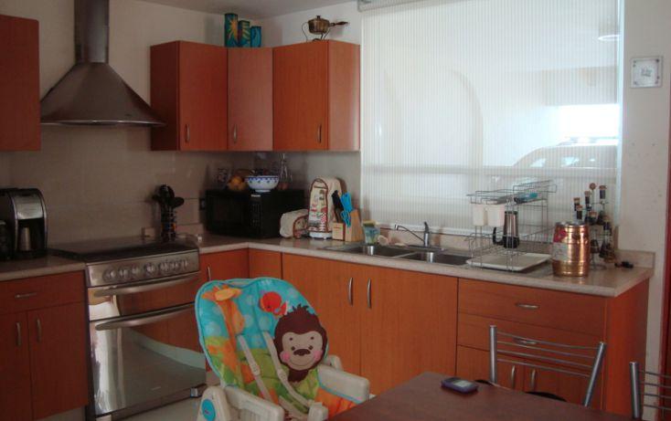 Foto de casa en condominio en renta en, lomas de angelópolis ii, san andrés cholula, puebla, 1983116 no 02