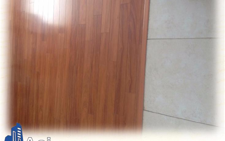 Foto de casa en renta en  , lomas de angel?polis ii, san andr?s cholula, puebla, 1989540 No. 06