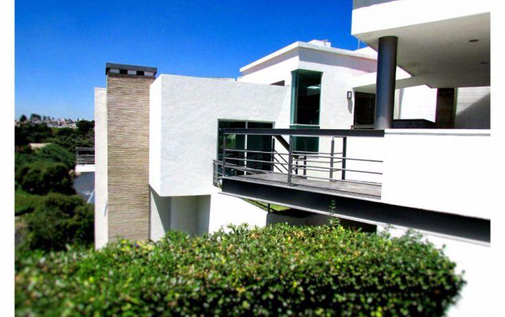Foto de casa en venta en, lomas de angelópolis ii, san andrés cholula, puebla, 1990558 no 01