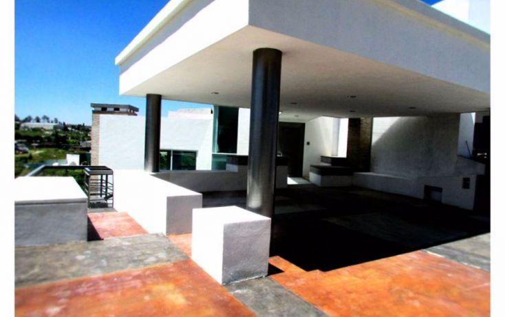 Foto de casa en venta en, lomas de angelópolis ii, san andrés cholula, puebla, 1990558 no 06