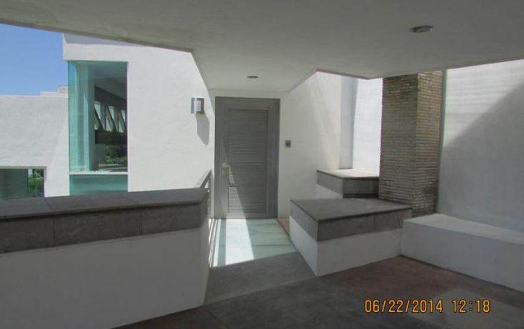 Foto de casa en venta en, lomas de angelópolis ii, san andrés cholula, puebla, 1990558 no 08
