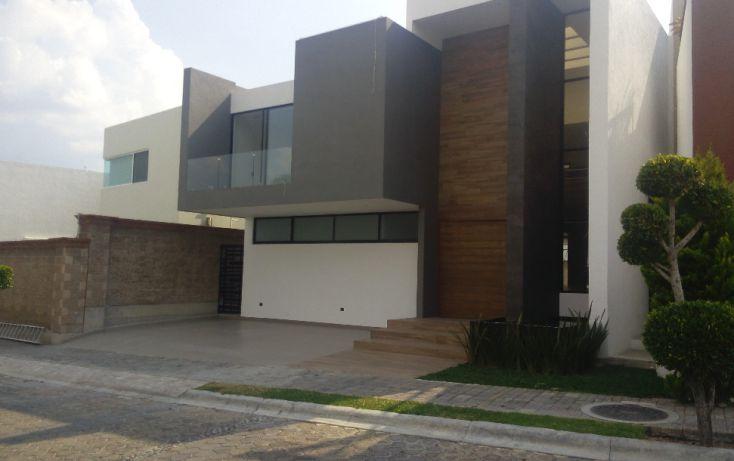Foto de casa en condominio en venta en, lomas de angelópolis ii, san andrés cholula, puebla, 1991514 no 01