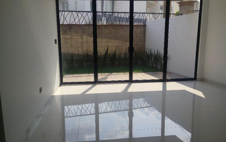 Foto de casa en condominio en venta en, lomas de angelópolis ii, san andrés cholula, puebla, 1991514 no 03