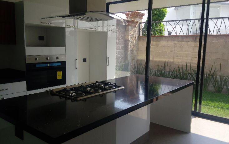 Foto de casa en condominio en venta en, lomas de angelópolis ii, san andrés cholula, puebla, 1991514 no 05