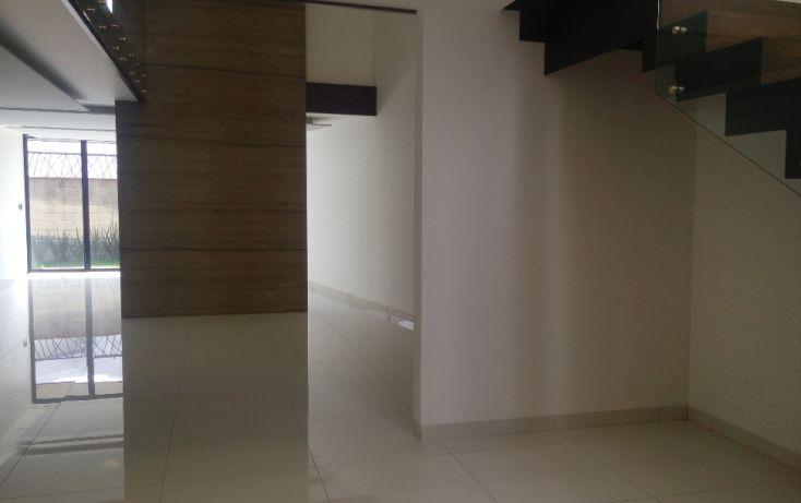 Foto de casa en condominio en venta en, lomas de angelópolis ii, san andrés cholula, puebla, 1991514 no 09